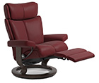 Stressless LegComfort Recliner Chair