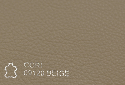 Stressless Beige Cori Leather by Ekornes