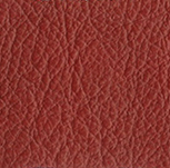 Paloma Cherry Stressless Leather Color by Ekornes