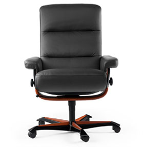 Stressless Atlantic Office Desk Chair