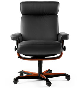 Stressless Orion Office Desk Chair