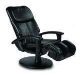 HT-3100 Massage Chair Recliner by Human Touch