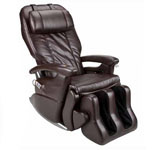 HT-5320 Massage Chair Recliner by Human Touch