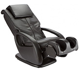 WholeBody 5.1 Massage Chair Recliner by Human Touch