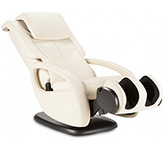 WholeBody 7.1 Massage Chair Recliner by Human Touch