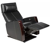 PCX-720 Perfect Chair Recliner by Human Touch