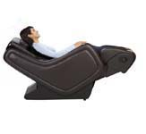 ZeroG 4.0 Zero Gravity Immersion Massage Chair Recliner by Human Touch