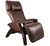 Svago SV400 Lusso Chair Zero Gravity Recliner