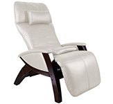 Svago ZG SV401 Chair Zero Gravity Recliner