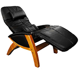Svago SV410 Benessere Chair Zero Gravity Recliner