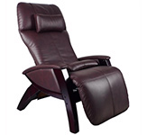 ZG-6000 Electric Power Zero Anti Gravity Recliner Chair