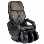 Cozzia 16019 Feel Good Massage Chair Recliner