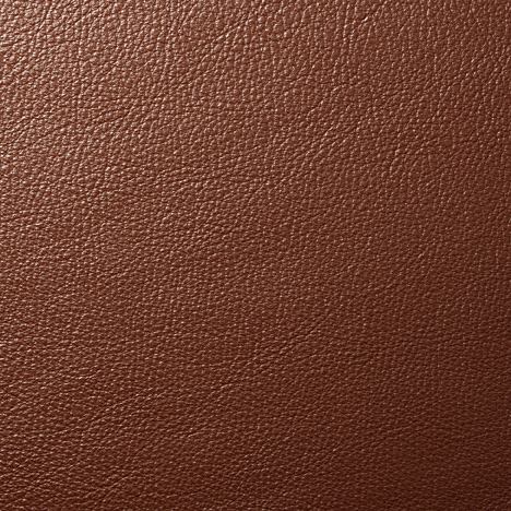 Russet Edelman Dream Cow Leather VC17