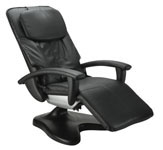 HT-095 Massage Chair Recliner by Human Touch