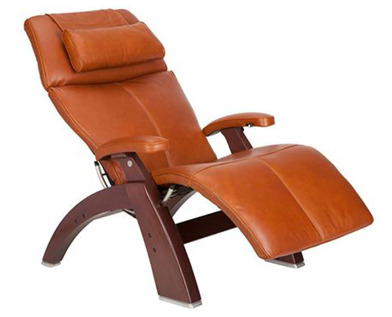 Groovy Human Touch Perfect Chair Zero Anti Gravity Recliner Gamerscity Chair Design For Home Gamerscityorg