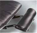 Human Touch Perfect Chair Footrest  Extension