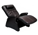 Human Touch PC-085 Transitional Zero Gravity - The Perfect Chair Recliner