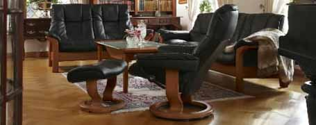 Prime Stressless Buckingham Low Back Leather Ergonomic Sofa Couch Onthecornerstone Fun Painted Chair Ideas Images Onthecornerstoneorg
