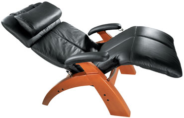 Human Touch Perfect Zero Gravity Chair Recliner