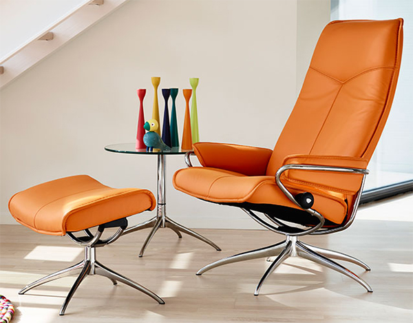 Paloma Clementine 09456 Leather by Stressless