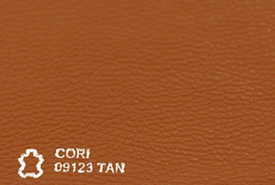 Stressless Tan Cori Leather by Ekornes
