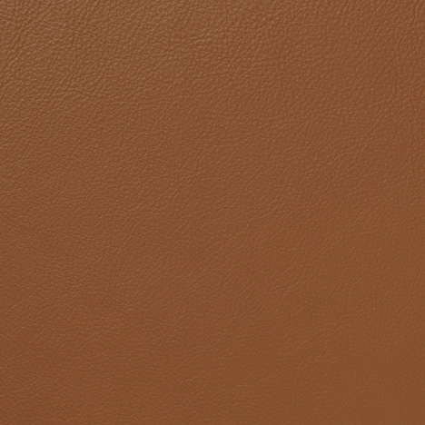 Copper Leather 2104