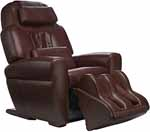 HT-1650 Massage Chair Recliner by Human Touch